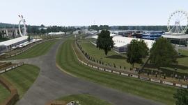 Tracks for Assetto Corsa