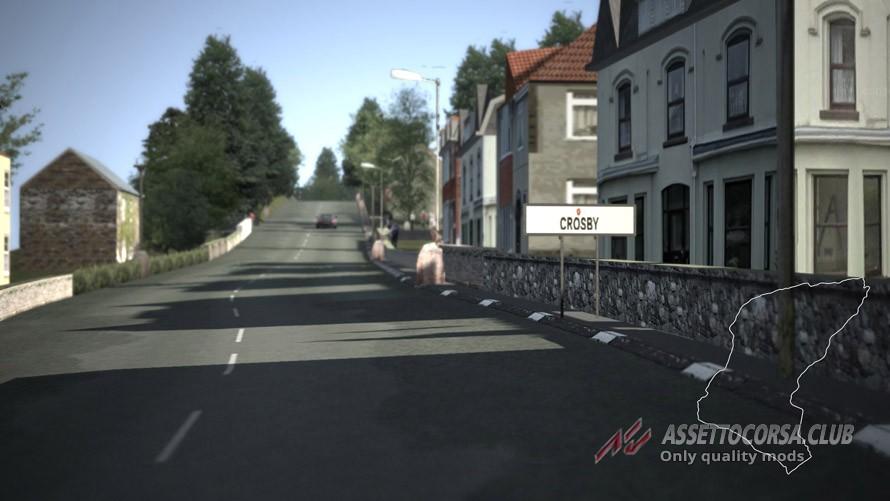 Ruta 02/04/2020 22:00 Isle of Man Image1