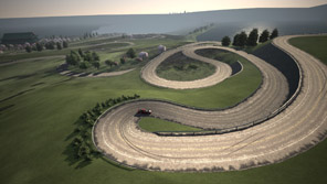 Project Touge - Assetto Corsa Club